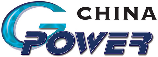 GPOWER has become a trusted turnkey business platform for industry professionals.