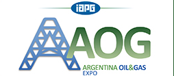 BOLLFILTER at the AOG in Buenos Aires