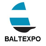 BOLLFILTER at the BALTEXPO in Danzig
