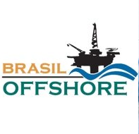 BOLLFILTER at the  Brasil Offshore in Macae