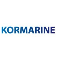 BOLLFILTER will attend the KORMARINE in Busan