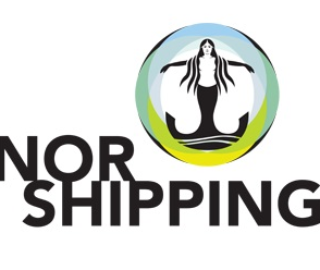BOLL & KIRCH au salon Norshipping à Oslo