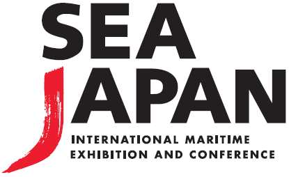 Taking pride of place in the center of the Sea Japan exhibition will be the Japan Maritime Industry Cluster Pavilion special sponsored by the Nippon