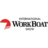 This year's Conference will be broken out across two days and presented alongside the International WorkBoat Show. The WorkBoat Annual Conference will focus