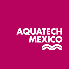 BOLLFILTER au salon Aquatech in Mexico-City