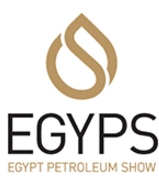 BOLLFILTER at EGYPS Petroleum Show