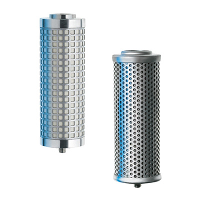 Coalescing Filter Element